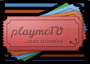 PlaymoTV, acesso ao Netflix dos Estados Unidos sem VPN