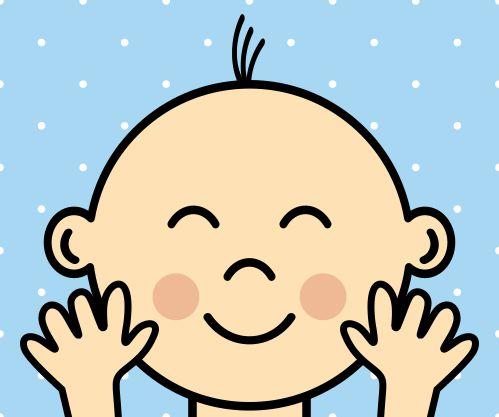 Linguagem de Sinais para Bebês