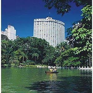 Belo Horizonte - Othon Palace
