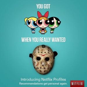 Foto: Divulgação Netflix