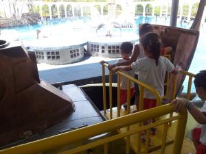 submarino cidade das criancas 2