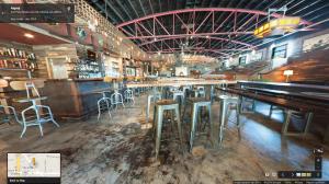 Argosy Foto: Google Street View / See Inside